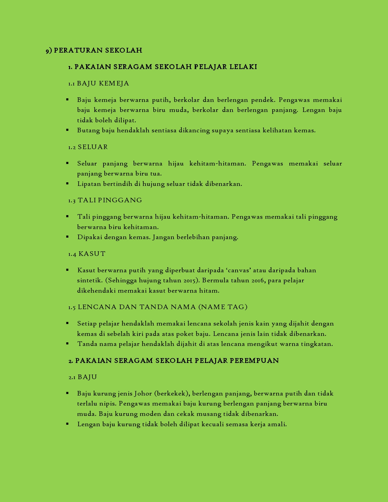 PROSPEKTUS SEKOLAH-page0007
