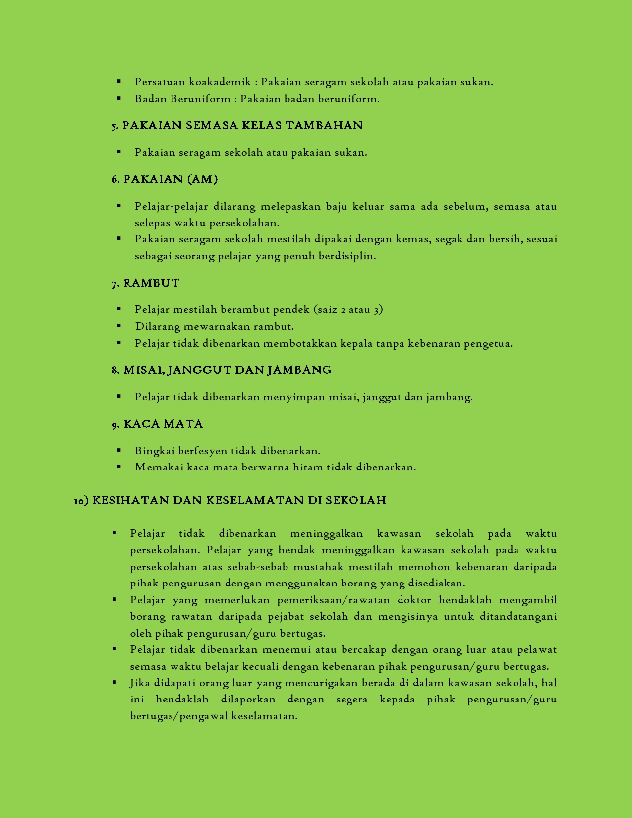 PROSPEKTUS SEKOLAH-page0009
