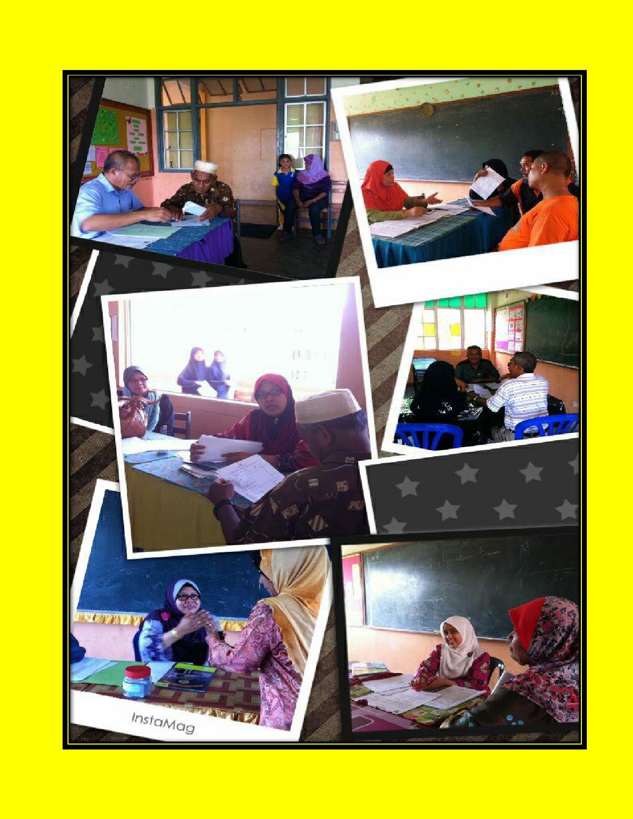 PICHARI JAYA WARIS-page0002