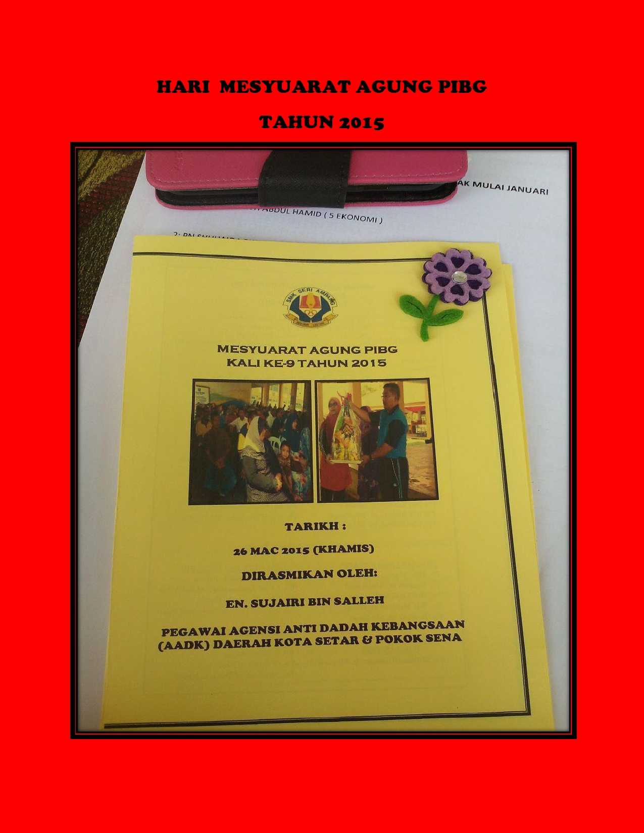 PICHARI  MESYUARAT AGUNG PIBG (2)-page0001